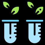 icona menu agralia studio agronomico qualità