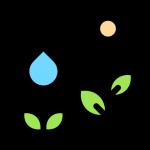 icona menu agralia studio agronomico produzione