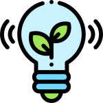 icona menu agralia studio agronomico sviluppo